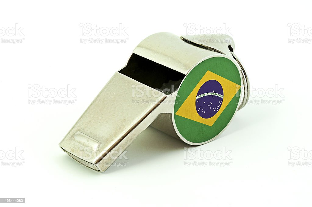 Brasil stock photo