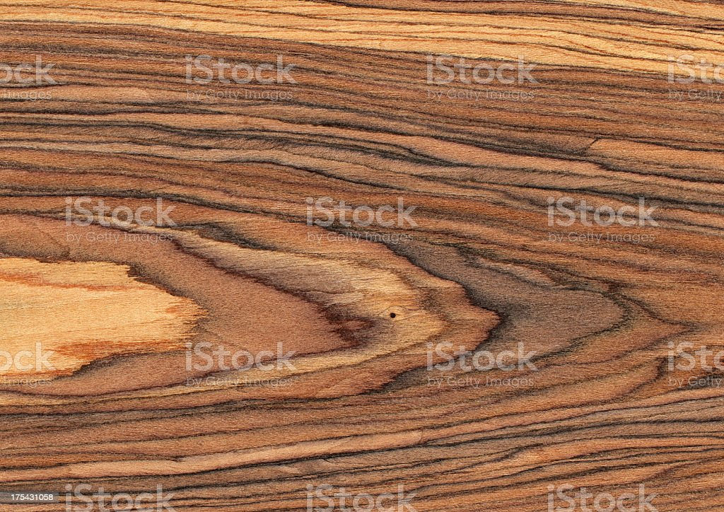 Brazil Rosewood background royalty-free stock photo