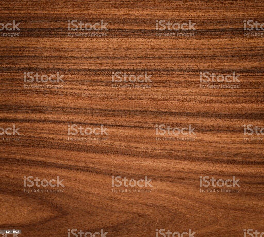 Brazilian rosewood royalty-free stock photo