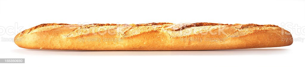bread baguette stock photo