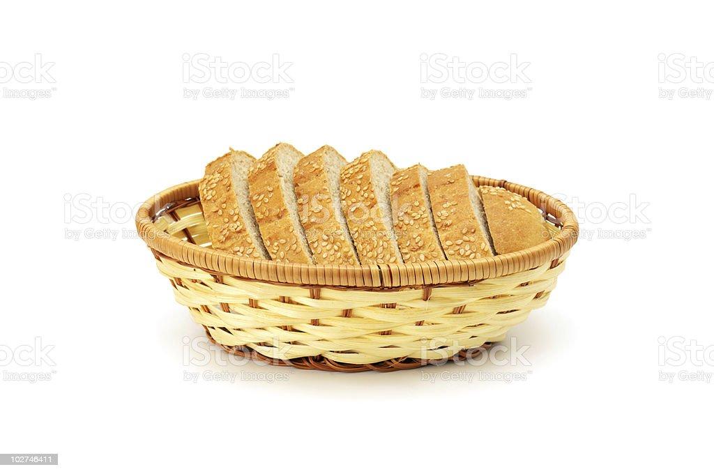 bread box stock photo