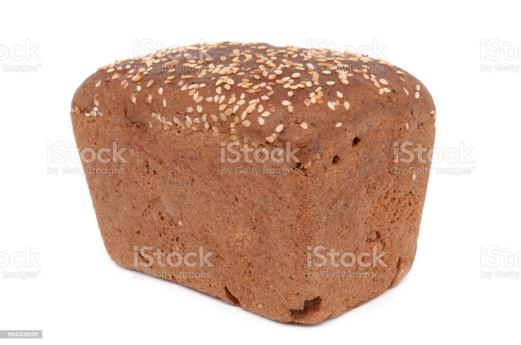 ​​bread stock photo