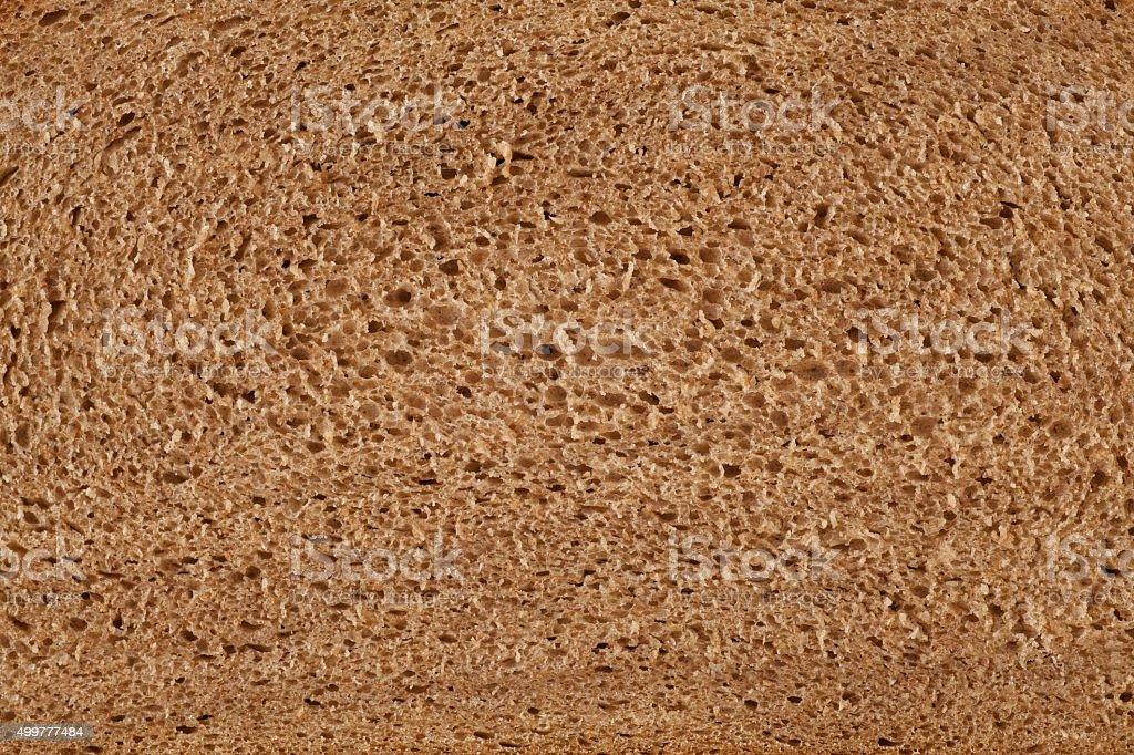 Bread Texture stock photo