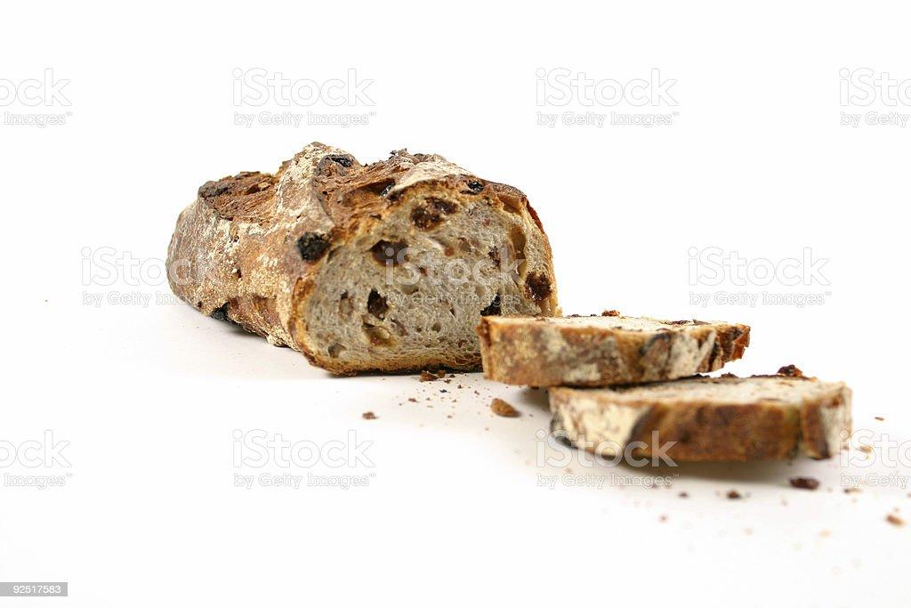 bread2 royalty-free stock photo