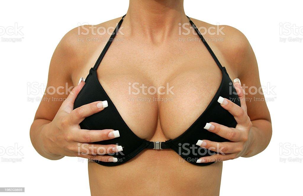 операция по увеличению груди фото