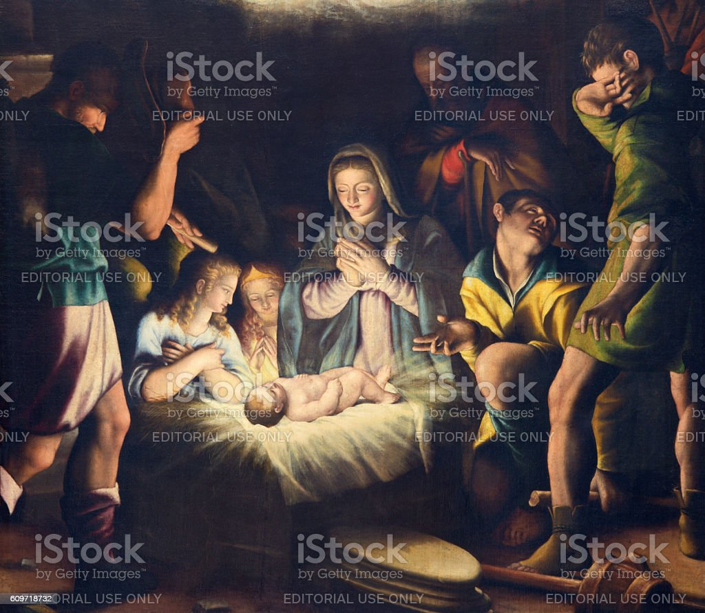 Image result for Biblical events pictures