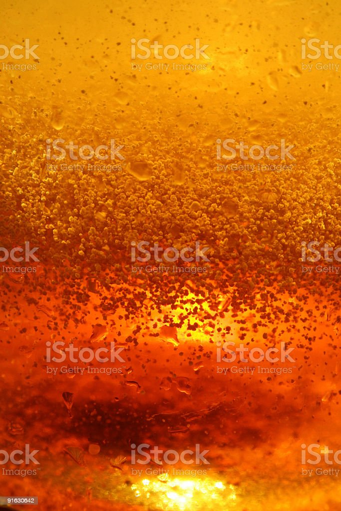 Brew stock photo