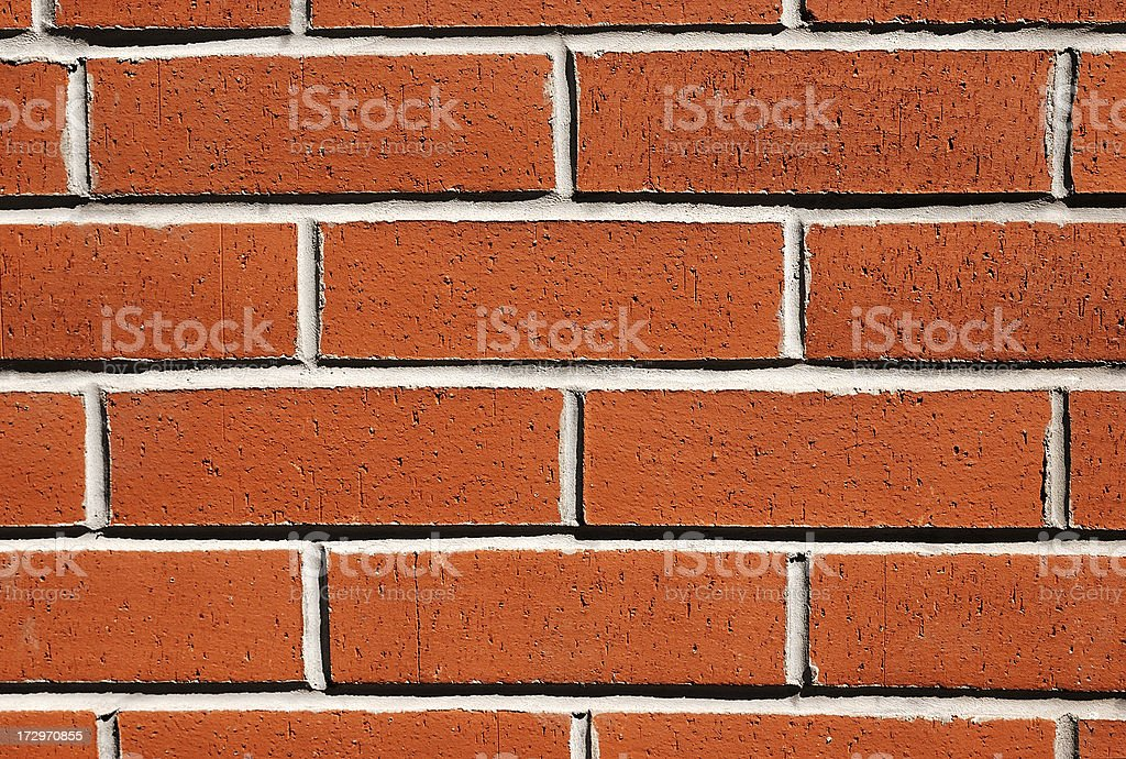 brick background royalty-free stock photo