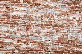 brick block background,vintage