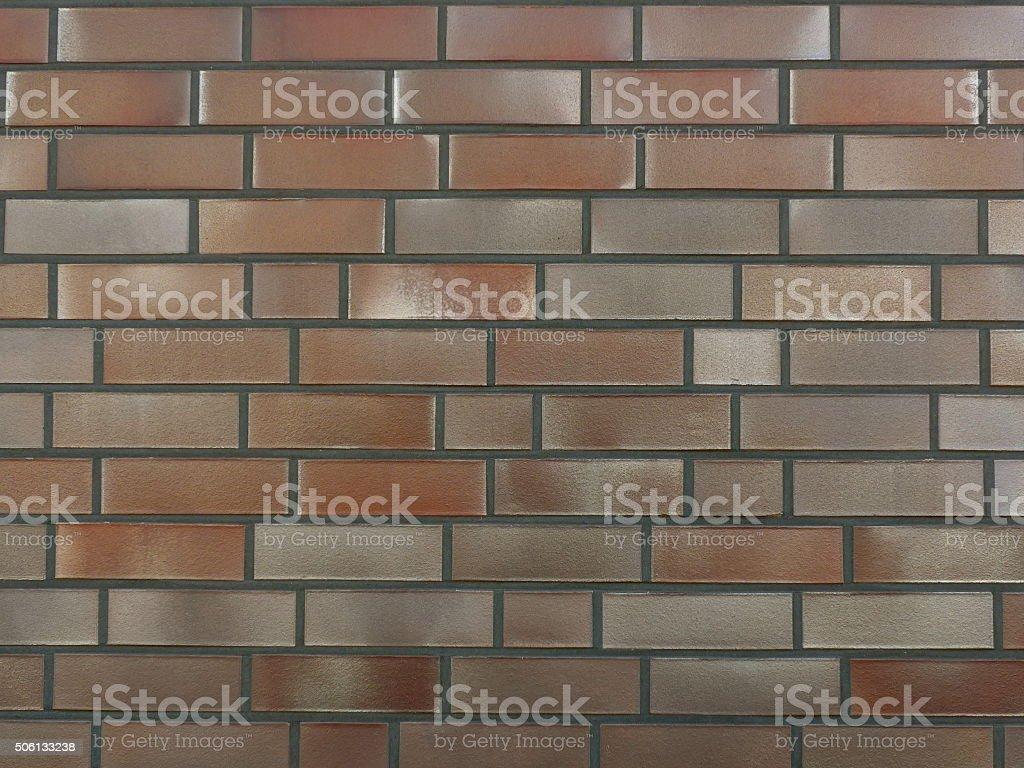 Fondo de textura de piedra de la pared de ladrillo foto de stock libre de derechos