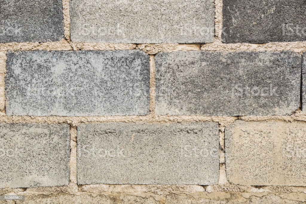 Brick texture,background stock photo