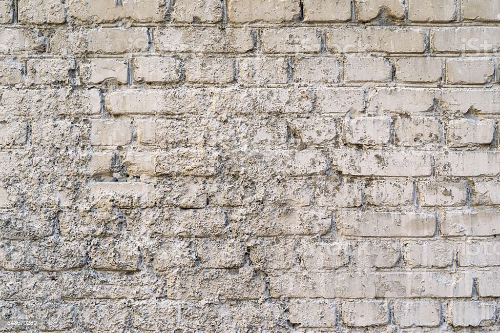 Free photo Texture Backdrop Wall Dirty Old Background Brick - Max ...