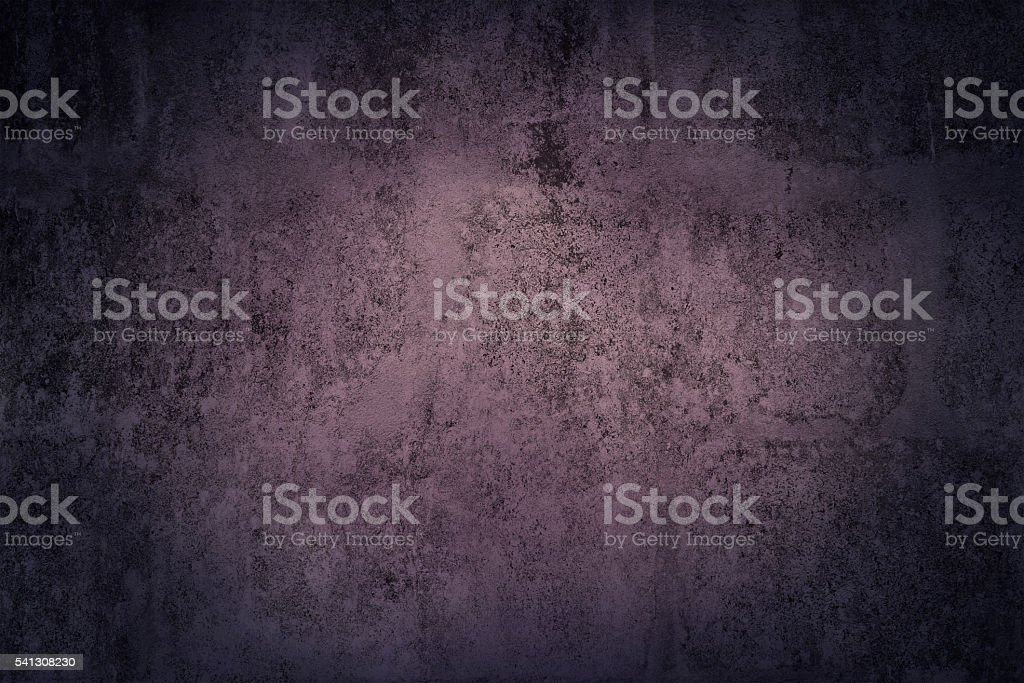 brick wall abstract background stock photo