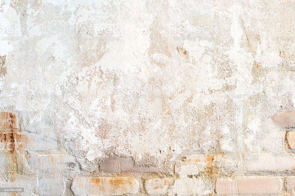 Brick wall backgrounds texture, loft backgrounds stock photo