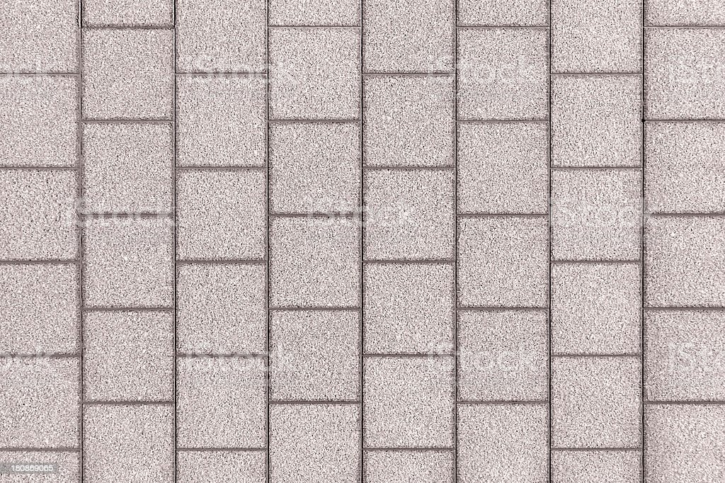 brick wall, creative abstract design background photo royalty-free stock photo