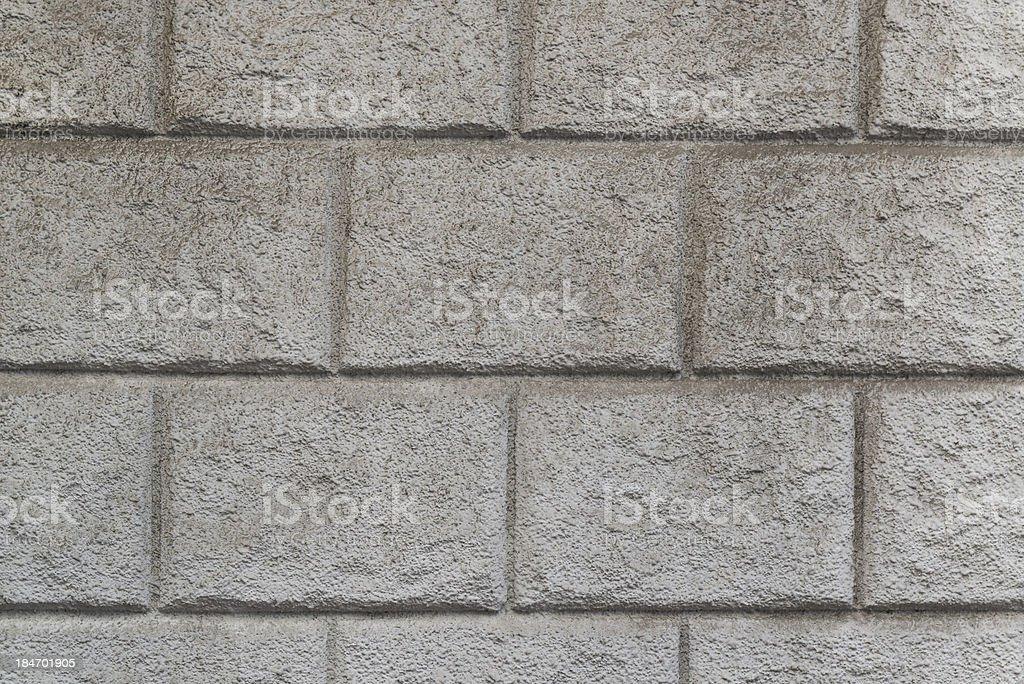 Brick Wall stock photo