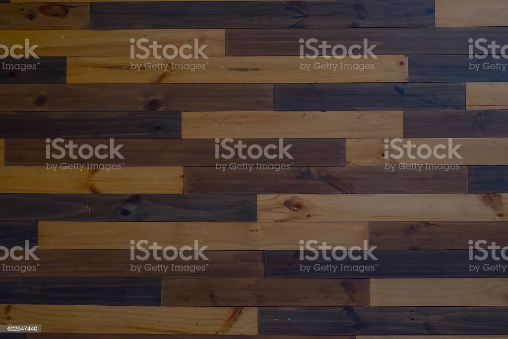brick-wall, texture background stock photo