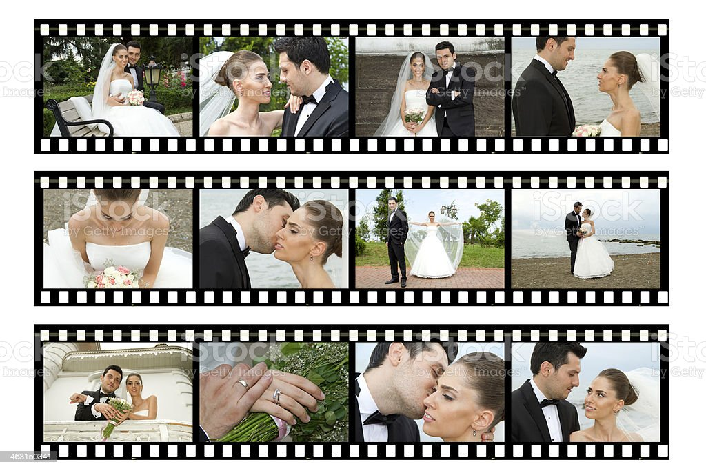 Storyboard Pictures Images And Stock Photos  Istock
