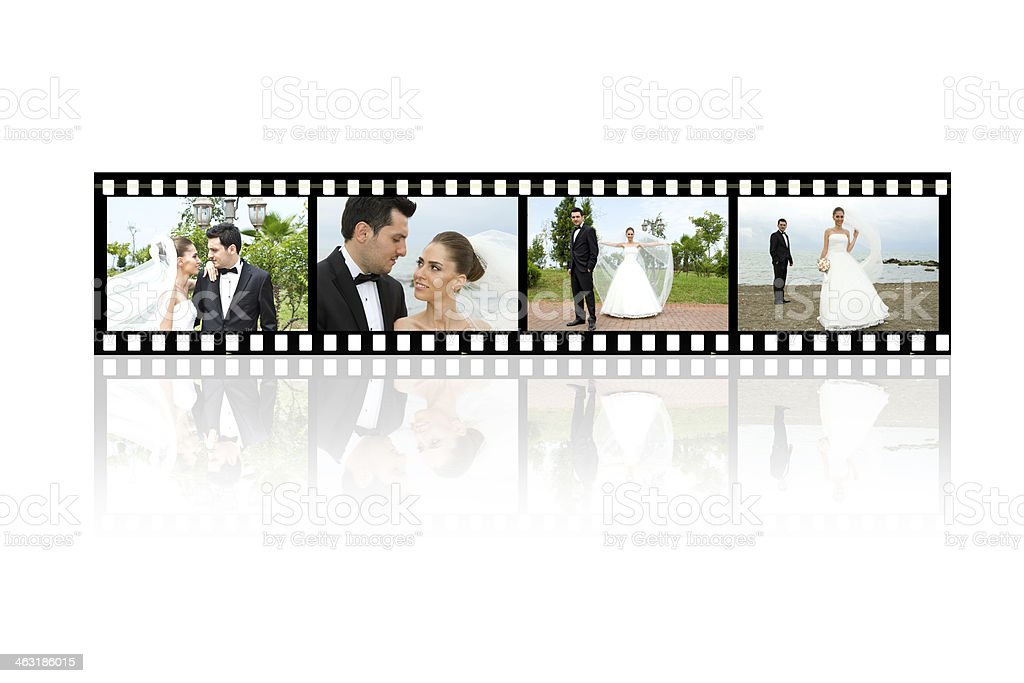 Storyboard Pictures, Images And Stock Photos - Istock