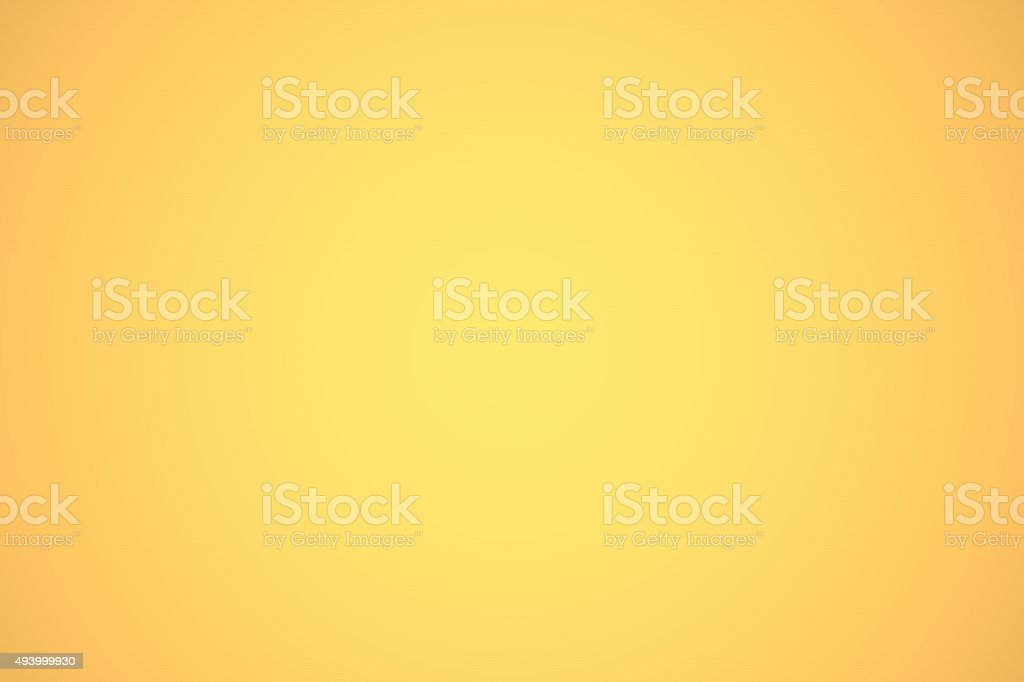 bright orange background stock photo