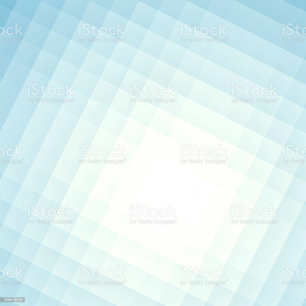 Bright pixel background stock photo