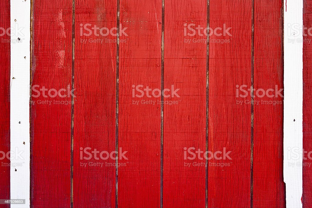 Red Barn Background red barn wood texture pictures, images and stock photos - istock