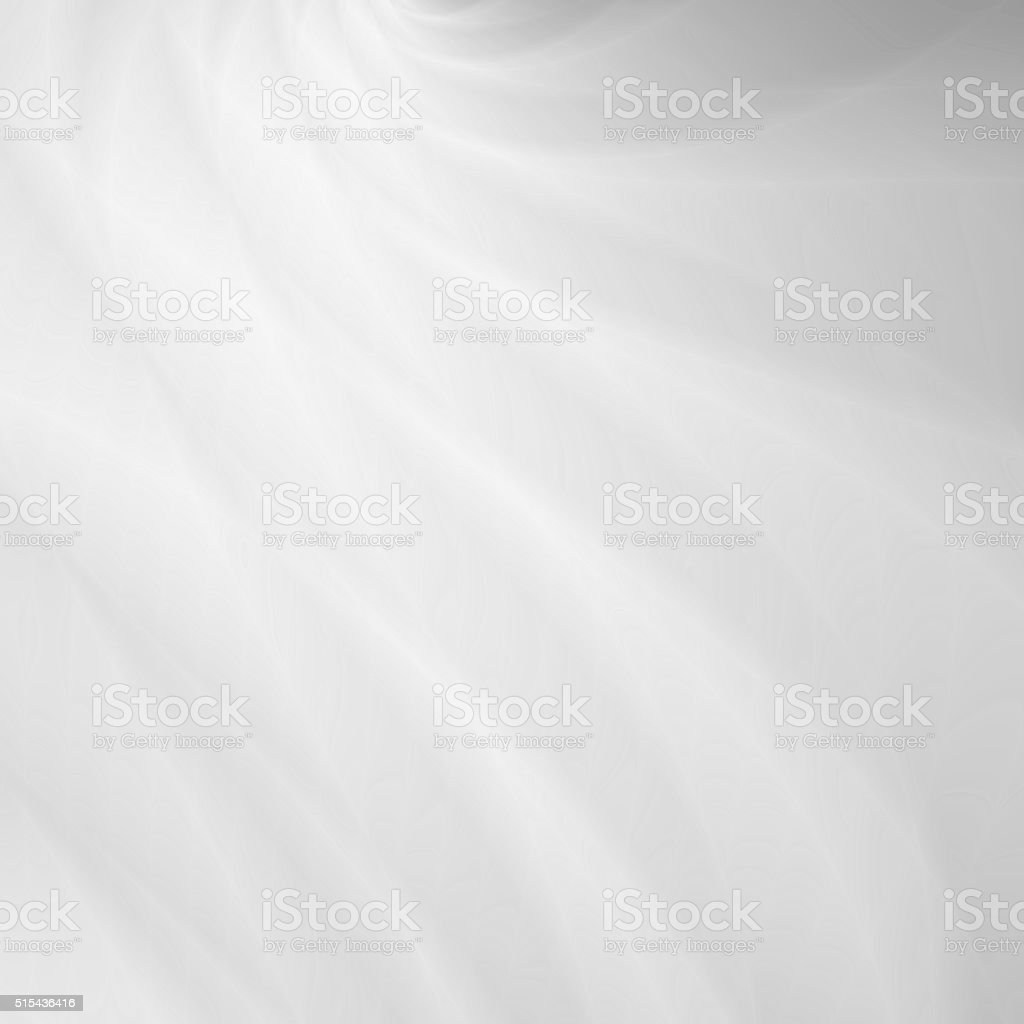 Bright silky abstract web modern design stock photo