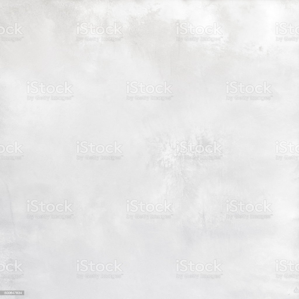 Bright Stained Paper Stock Image Texture Background stock photo