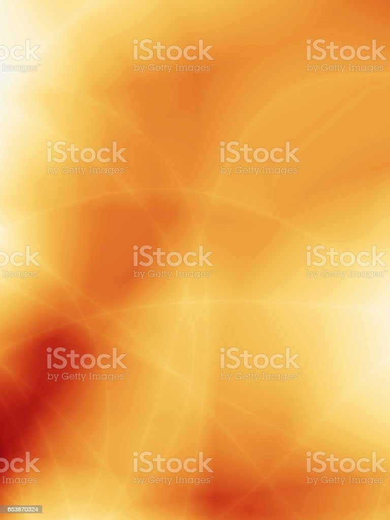 Bright summer holiday pattern abstract sunny design stock photo