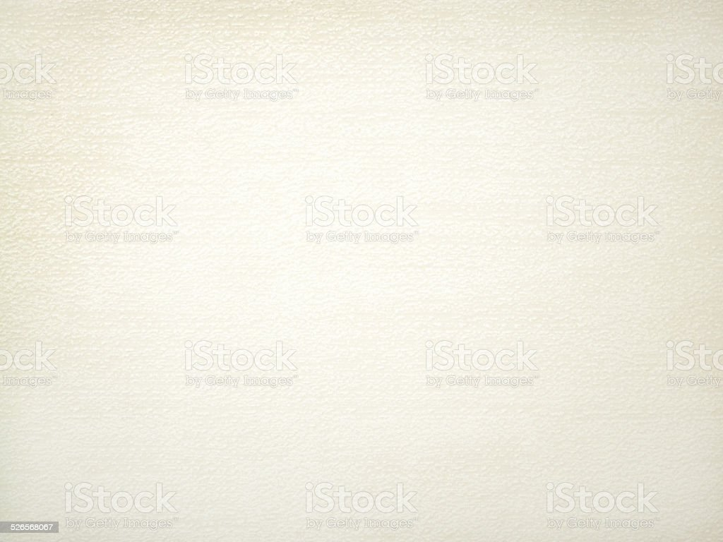 bright tile background stock photo