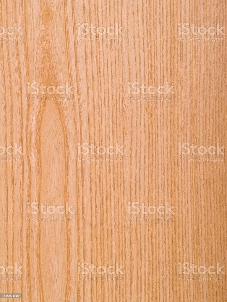 Bright wooden plank texture royalty-free stock photo