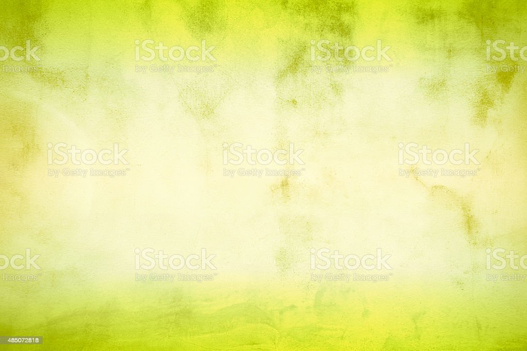 bright yellow background royalty-free stock photo