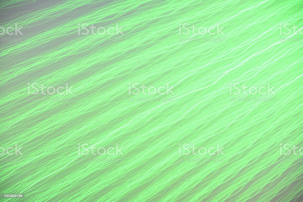Bright,green,abstract,background stock photo