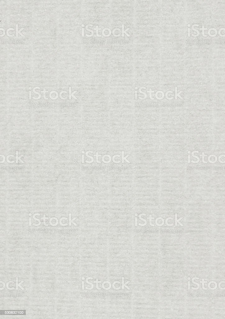 brightly colored ribbed writing paper stock photo