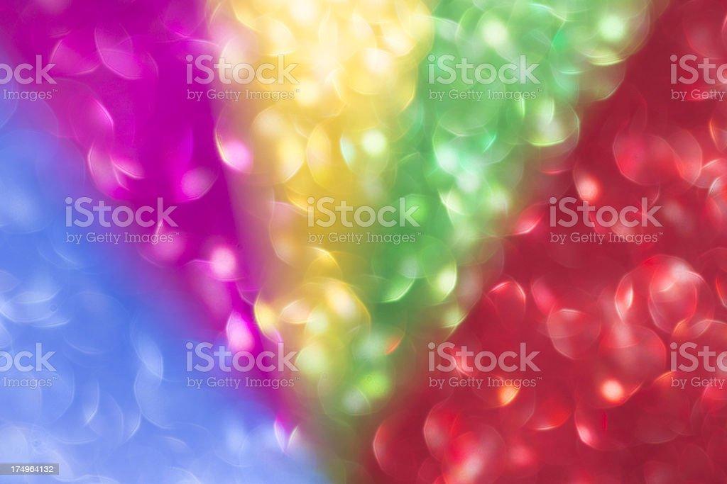 brightly glitter background royalty-free stock photo