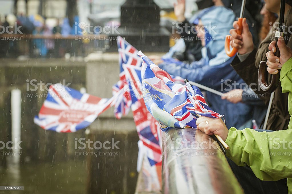 british weather royalty-free stock photo