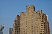 Broadway Mansions Hotel (Shanghai)
