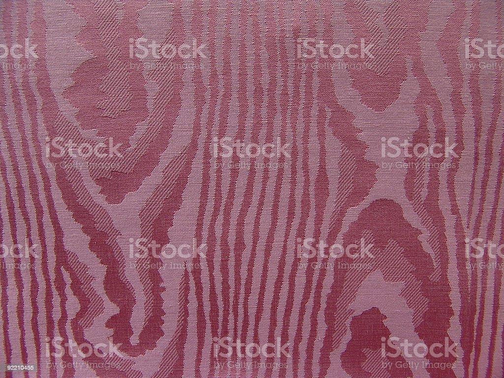 brocade fabric royalty-free stock photo