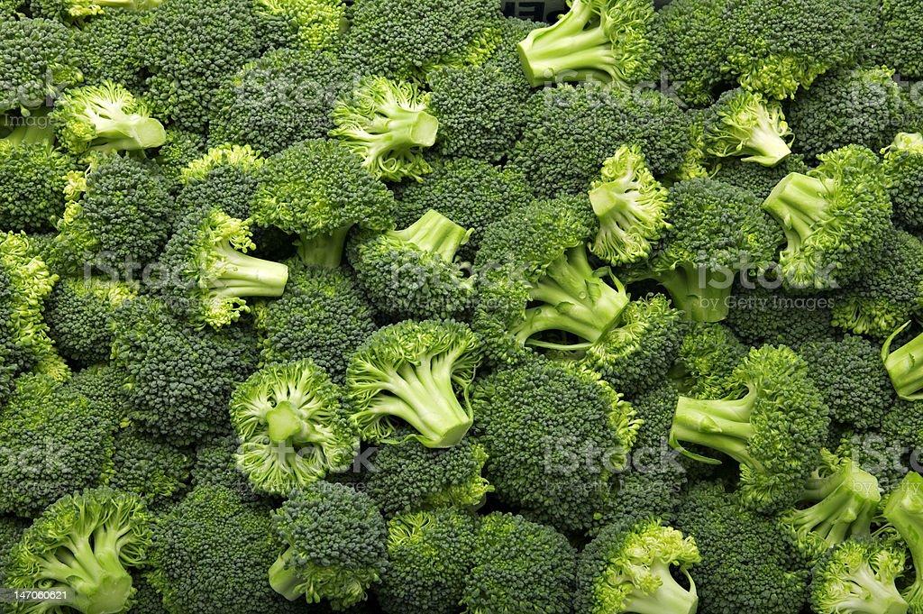 Resultado de imagen para broccoli