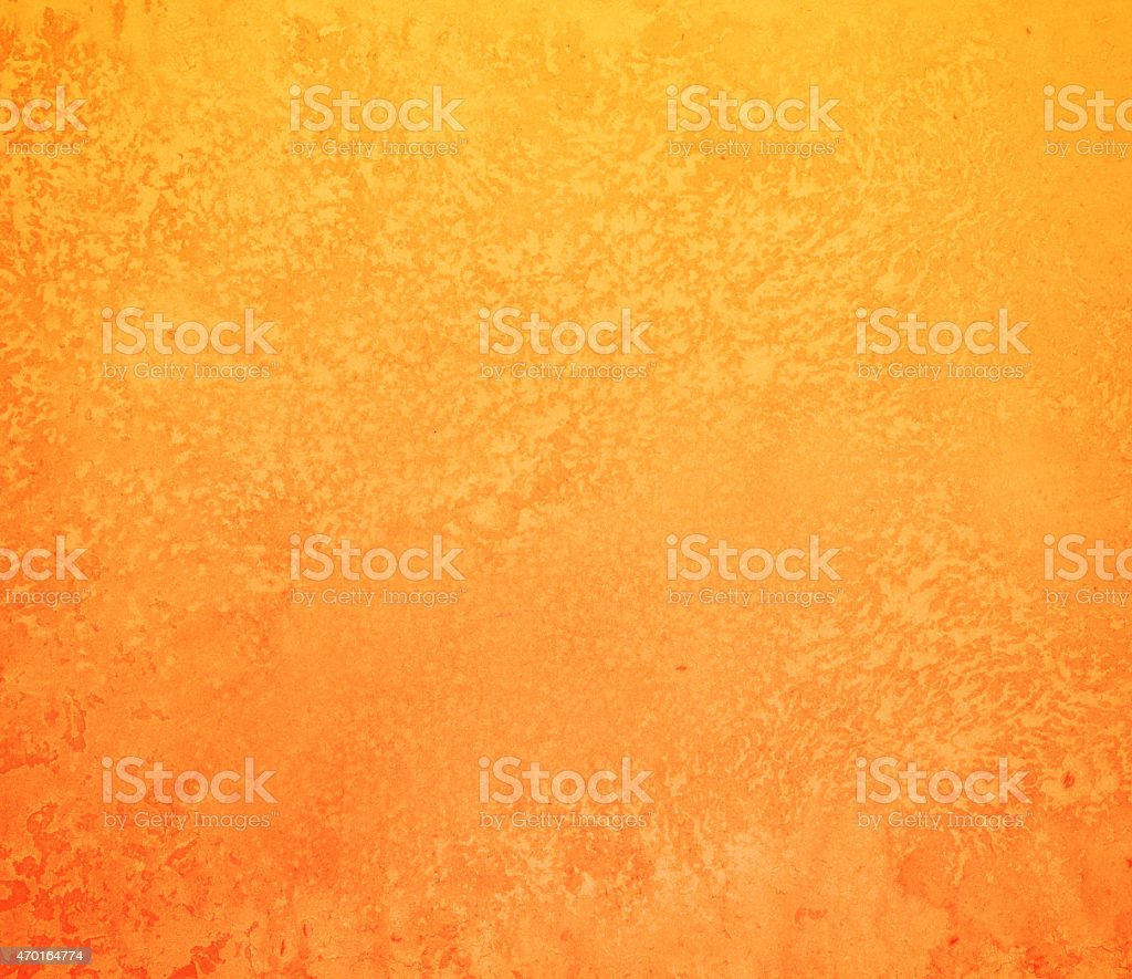 Bronze Color Soft Grunge Background Vintage Grain Dust Texture Surface stock photo