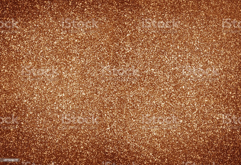 bronzecolour background stock photo