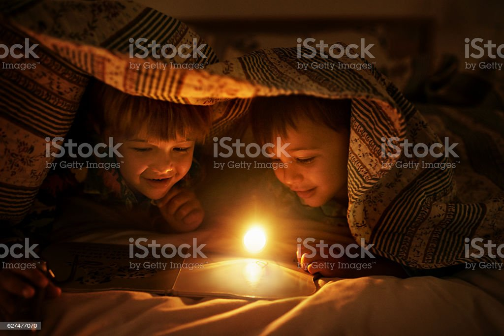 Brothers are friends for life stock photo