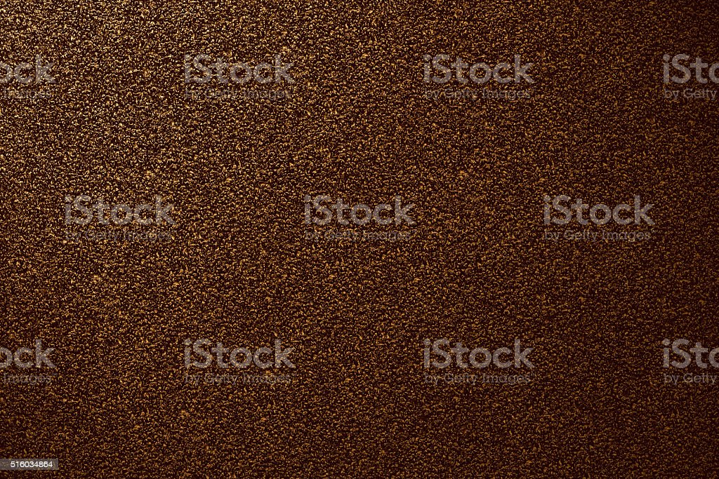 brown abstract background stock photo