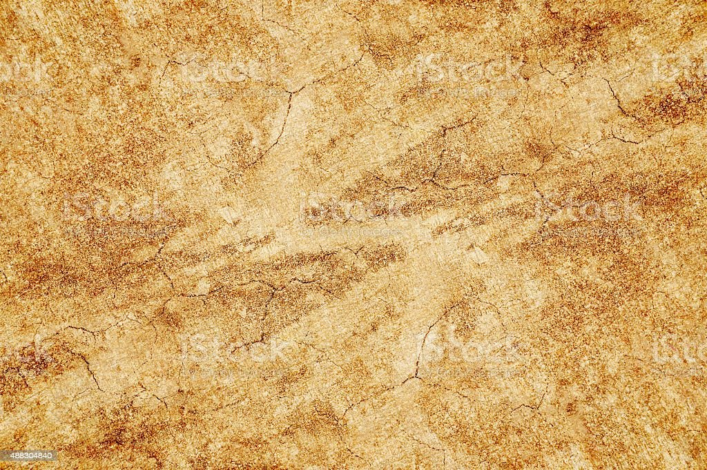 brown art abstract texture stock photo