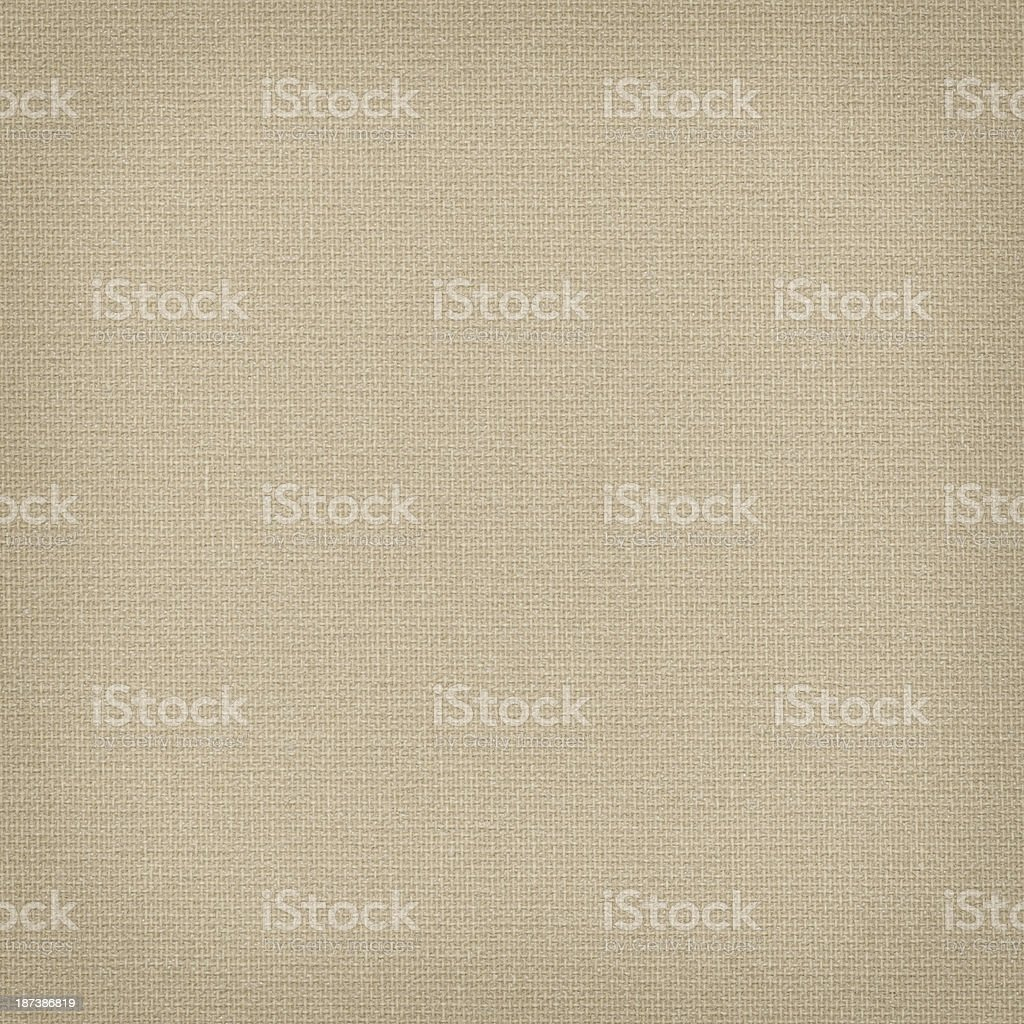 Brown background royalty-free stock photo