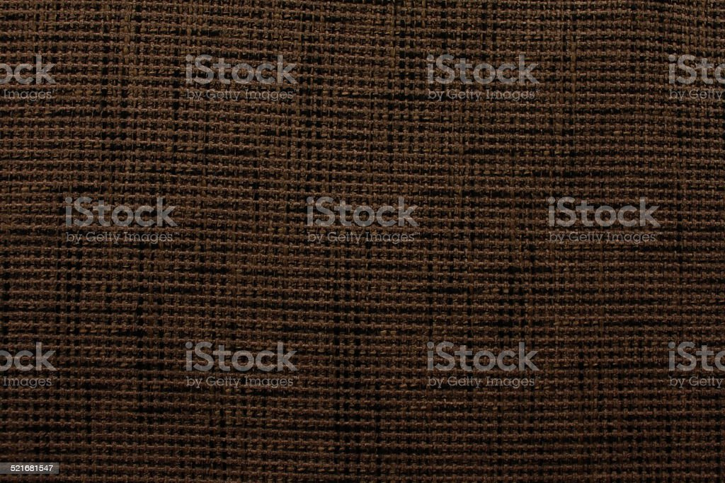 brown background with the structure of tissues stock photo