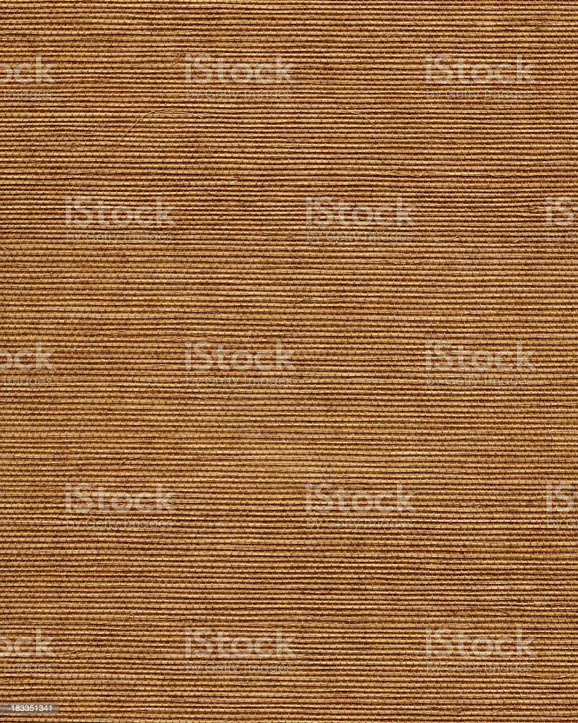 brown basket pattern stock photo