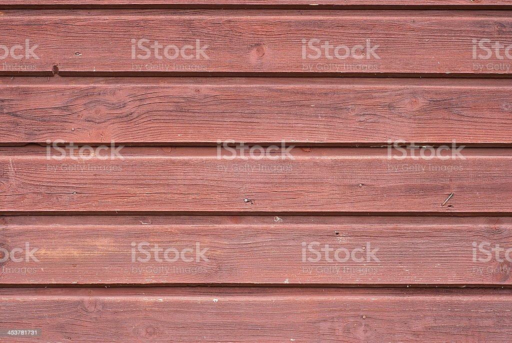 Placas de marrón foto de stock libre de derechos