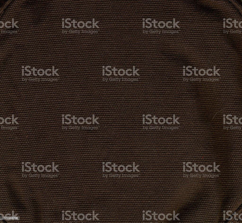 brown-canvas Lizenzfreies stock-foto