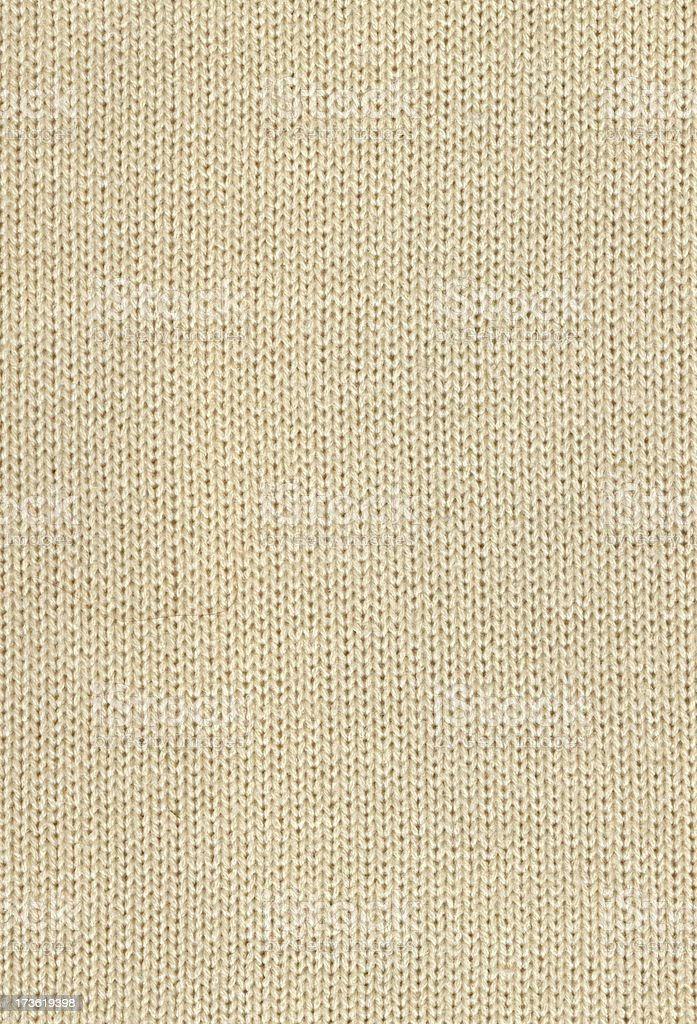 Brown cloth texture background royalty-free stock photo